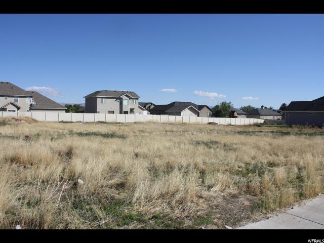 Additional photo for property listing at 363 E 2970 S 363 E 2970 S Naples, Utah 84078 United States