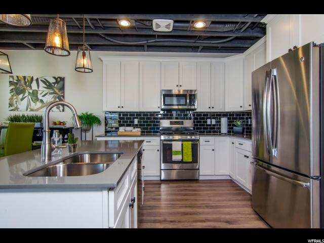 11461 S STREAM PARK DR Unit 114 South Jordan, UT 84095 - MLS #: 1483523