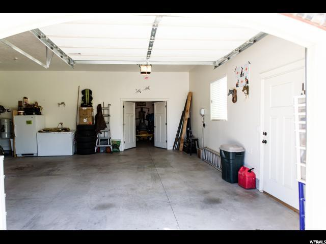 Additional photo for property listing at 4194 W 2550 S 4194 W 2550 S Taylor, Utah 84401 United States