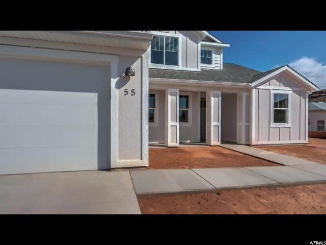 55 E ROUNDY MOUNTAIN RD Leeds, UT 84746 - MLS #: 1483549