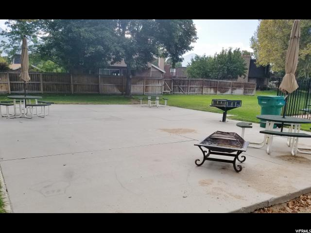 Additional photo for property listing at 461 VILLAGE 461 VILLAGE Orem, 犹他州 84058 美国