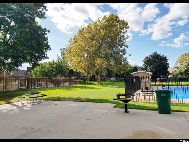 Additional photo for property listing at 461 VILLAGE 461 VILLAGE Orem, Utah 84058 United States