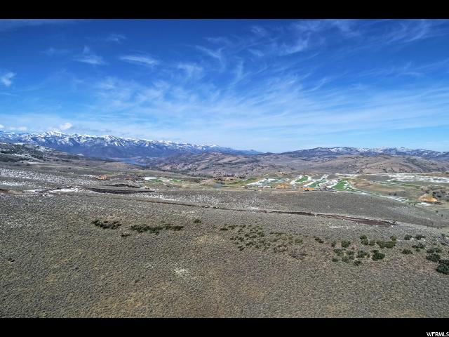 7784 E MOON DANCE CIR Heber City, UT 84032 - MLS #: 1483559