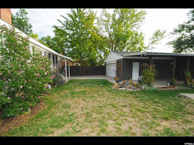 Additional photo for property listing at 1912 S BERKELEY Street 1912 S BERKELEY Street Salt Lake City, Utah 84108 Estados Unidos
