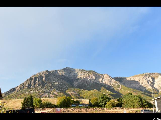 3707 N 500 North Ogden, UT 84414 - MLS #: 1483586