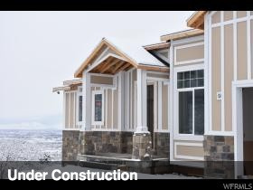 Additional photo for property listing at 3707 N 500 E 3707 N 500 E North Ogden, 犹他州 84414 美国
