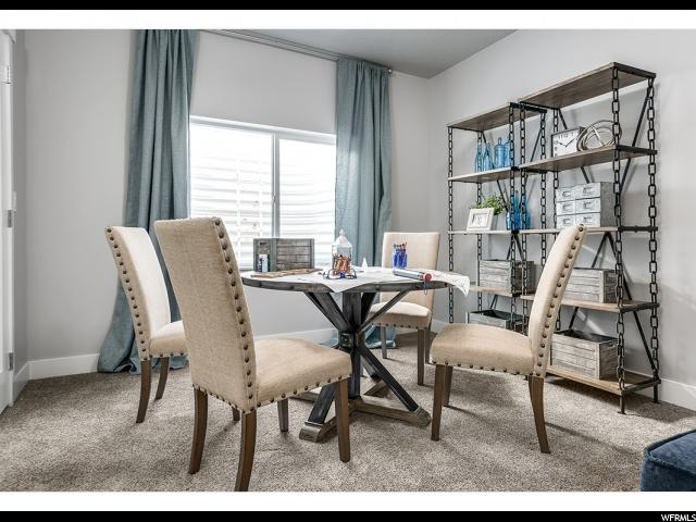 Additional photo for property listing at 11458 S STREAM PARK Drive 11458 S STREAM PARK Drive Unit: 110 South Jordan, Utah 84095 United States