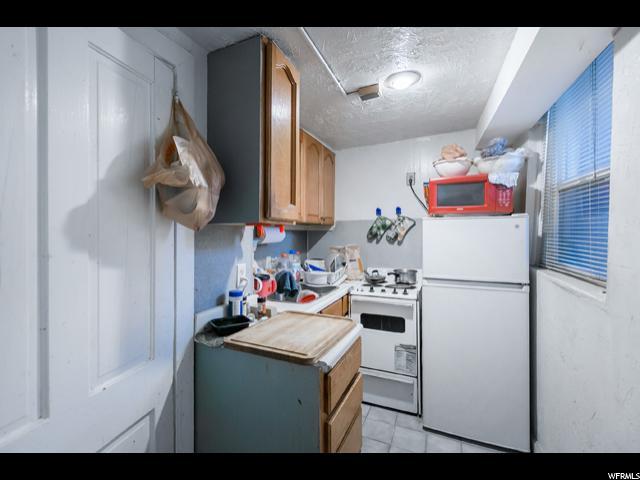 764 E GARFIELD AVE Salt Lake City, UT 84115 - MLS #: 1483603