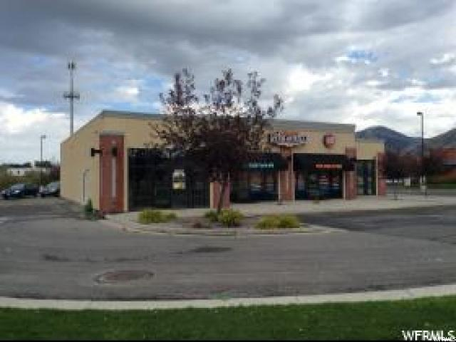 585 W 100 Unit D Providence, UT 84332 - MLS #: 1483612