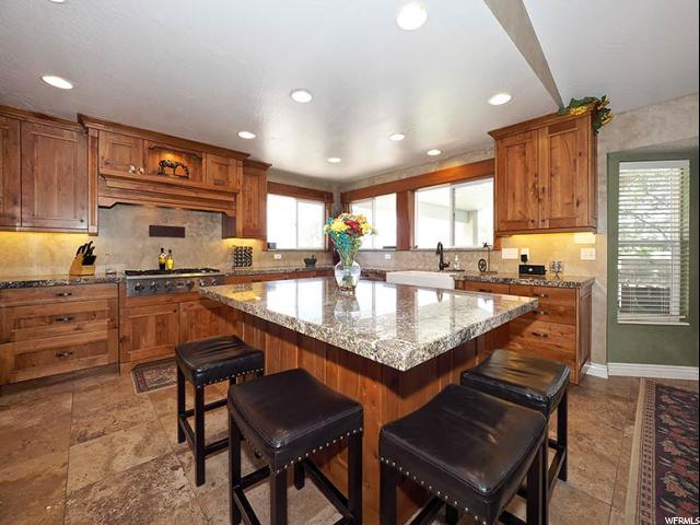 Additional photo for property listing at 2308 W SPENCERCREST 2308 W SPENCERCREST Bluffdale, Utah 84065 United States
