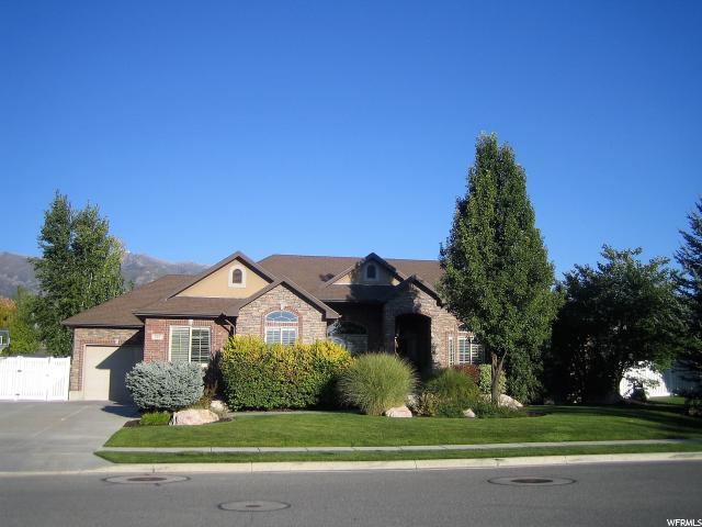 Additional photo for property listing at 707 S KAYS DRIVE 707 S KAYS DRIVE Kaysville, Utah 84037 Estados Unidos