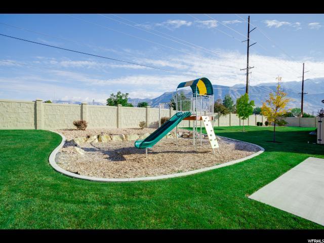 84 S 980 American Fork, UT 84003 - MLS #: 1483626