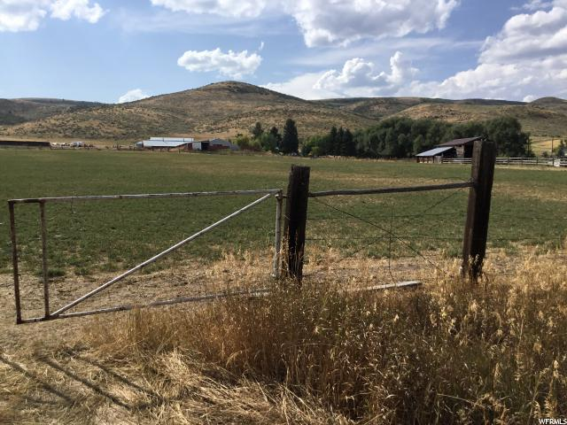 Additional photo for property listing at Address Not Available  Bern, Idaho 83220 United States