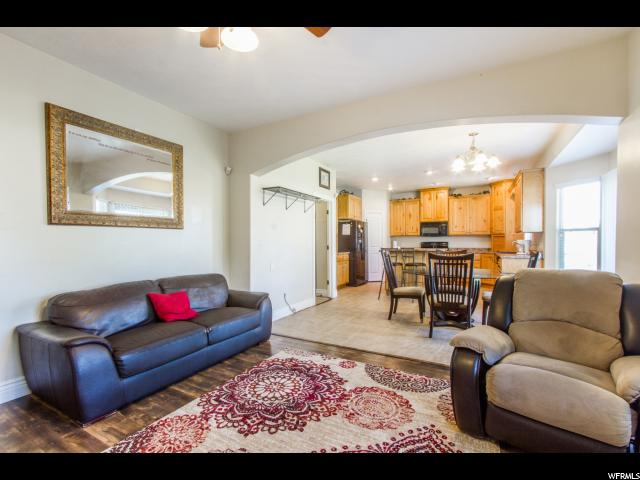 Additional photo for property listing at 1784 W RIDGE POINT Drive 1784 W RIDGE POINT Drive West Point, 犹他州 84015 美国
