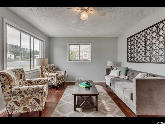 Additional photo for property listing at 380 S 320 W 380 S 320 W Tooele, Юта 84074 Соединенные Штаты