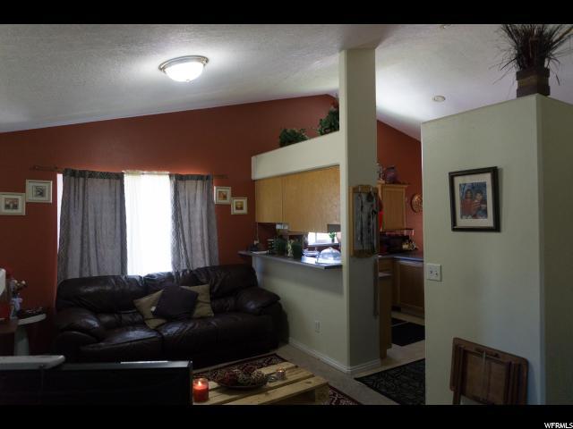 392 E EVERGREEN RD Springville, UT 84663 - MLS #: 1483688