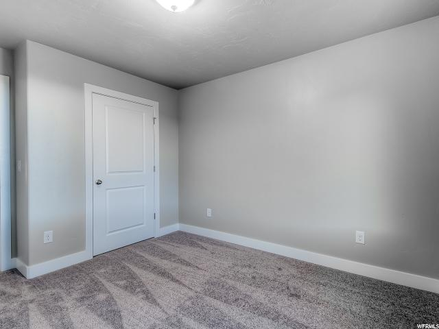 Additional photo for property listing at Unit: 319 Unit: 319 Highland, Utah 84003 United States