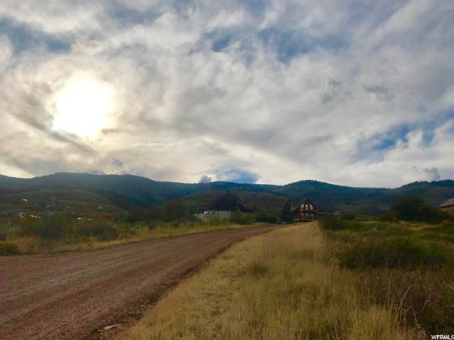 Additional photo for property listing at 72 COLTER Drive 72 COLTER Drive Fish Haven, Idaho 83287 United States