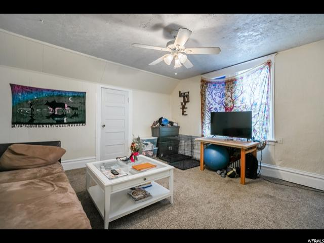 764 E GARFIELD AVE Salt Lake City, UT 84105 - MLS #: 1483692