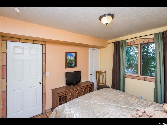 825 N HORSEMANS PARK DR Dammeron Valley, UT 84783 - MLS #: 1483701