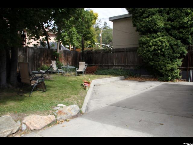 553 E 4TH AVE Salt Lake City, UT 84103 - MLS #: 1483708