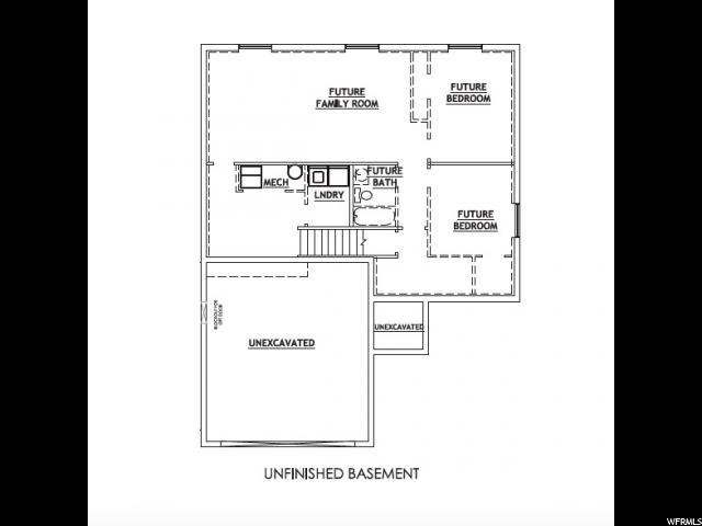 467 TRAVERTINE WAY Unit CHAMBE Santaquin, UT 84655 - MLS #: 1483718