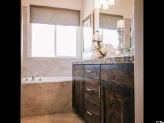 Additional photo for property listing at 2858 W RUIZ Drive 2858 W RUIZ Drive Unit: 44 Stockton, 犹他州 84071 美国