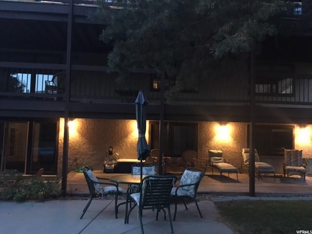 3452 E ENCHANTED HILLS DR Cottonwood Heights, UT 84121 - MLS #: 1483752