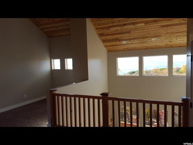22679 N 13799 Fairview, UT 84629 - MLS #: 1483765