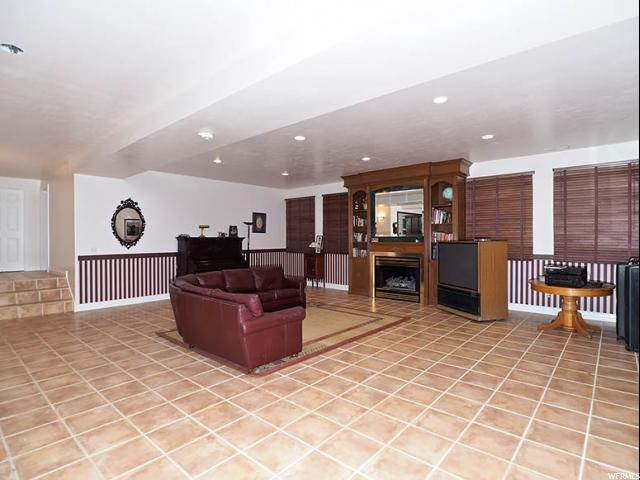 Additional photo for property listing at 13757 S SHAGGY MOUNTAIN Road 13757 S SHAGGY MOUNTAIN Road Herriman, Utah 84096 États-Unis