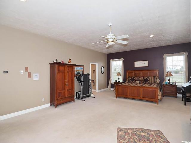 Additional photo for property listing at 13757 S SHAGGY MOUNTAIN Road 13757 S SHAGGY MOUNTAIN Road Herriman, Utah 84096 United States