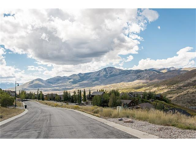 Additional photo for property listing at 12708 N SLALOM RUN 12708 N SLALOM RUN Heber City, Utah 84032 United States
