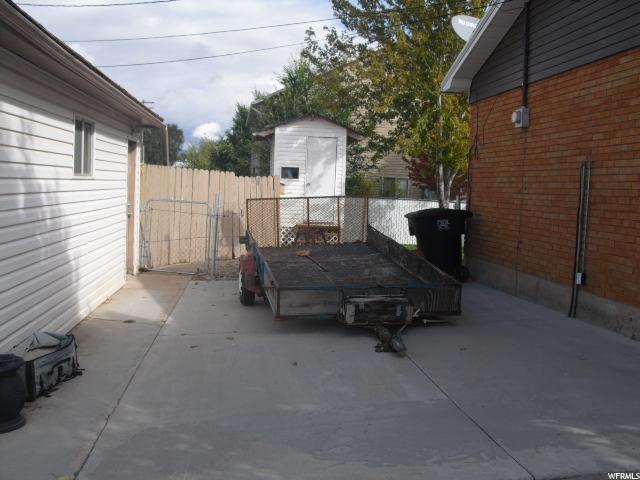 Additional photo for property listing at 102 E 500 N 102 E 500 N Vernal, Utah 84078 Estados Unidos