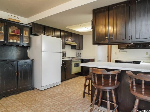 Additional photo for property listing at 1245 E GREEN Road 1245 E GREEN Road Fruit Heights, 犹他州 84037 美国