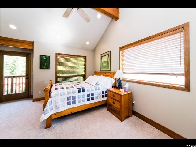 4865 W HWY 36 Dayton, ID 83232 - MLS #: 1483826