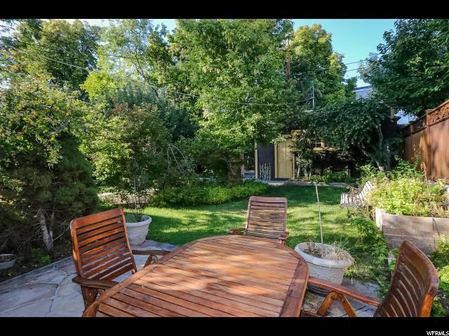 Additional photo for property listing at 367 E 3RD Avenue 367 E 3RD Avenue Salt Lake City, Юта 84103 Соединенные Штаты