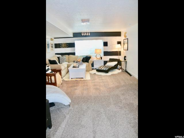 Additional photo for property listing at 605 W KOINS WAY 605 W KOINS WAY Bluffdale, Utah 84065 États-Unis