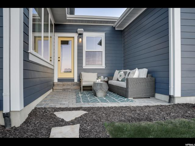 Additional photo for property listing at 5042 W MELLOW WAY 5042 W MELLOW WAY Unit: 460 South Jordan, Utah 84009 United States