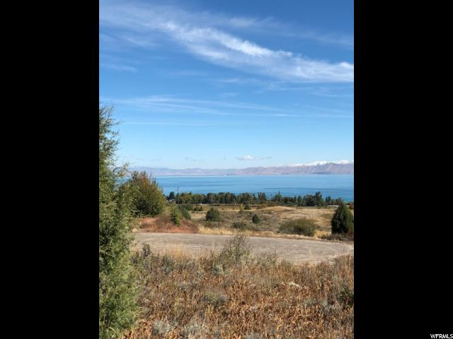 842 N YARROW CIR Garden City, UT 84028 - MLS #: 1483876