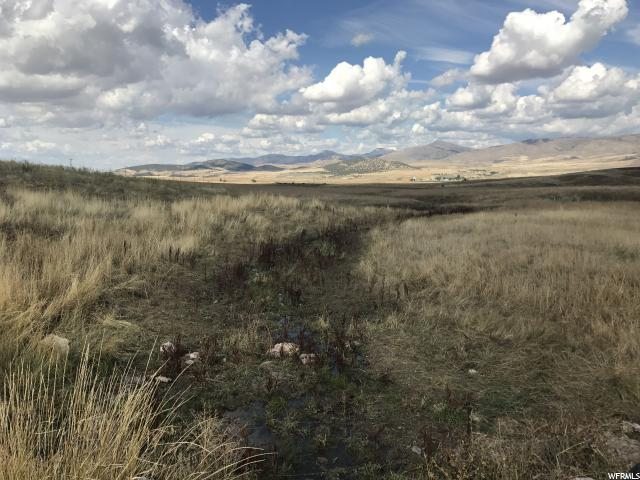 Additional photo for property listing at 11240 RESERVOIR Road 11240 RESERVOIR Road Swanlake, Idaho 83281 United States