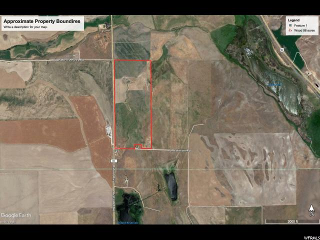 Additional photo for property listing at 11240 RESERVOIR Road 11240 RESERVOIR Road Swanlake, Idaho 83281 États-Unis