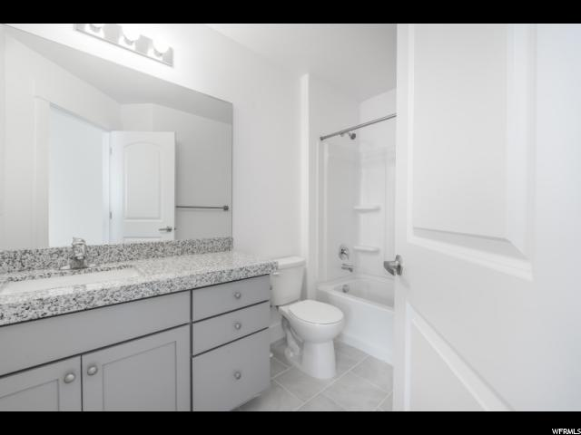 1811 W DALMENY WAY Unit 66 Riverton, UT 84065 - MLS #: 1483930