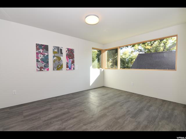 830 S JEFFERSON ST Salt Lake City, UT 84101 - MLS #: 1483936