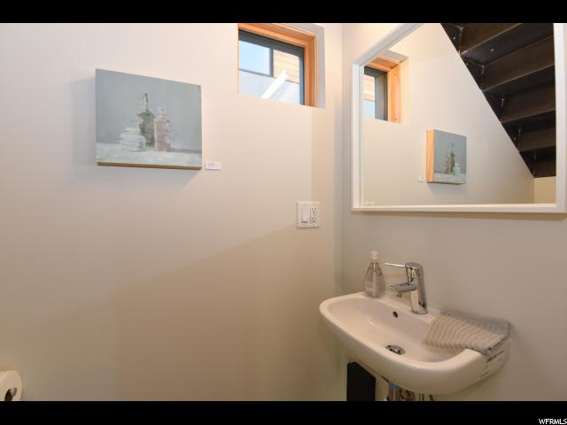 Additional photo for property listing at 832 S JEFFERSON Street 832 S JEFFERSON Street 盐湖城市, 犹他州 84101 美国