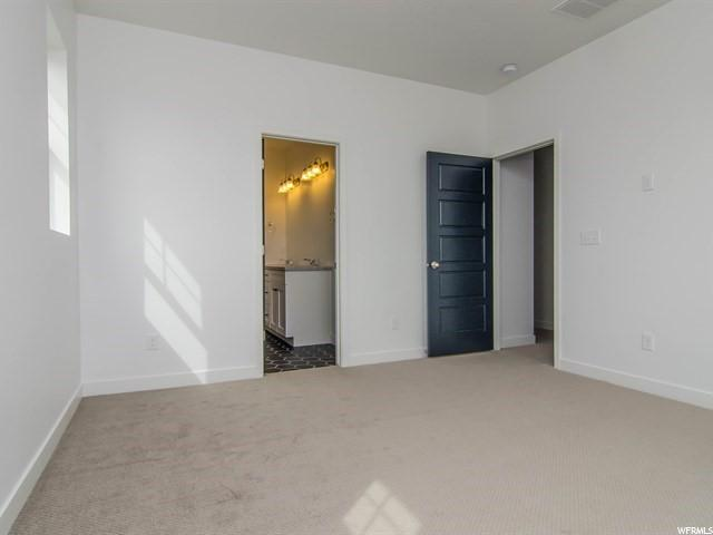 5077 W SPLIT ROCK DR Unit 473 South Jordan, UT 84009 - MLS #: 1483971