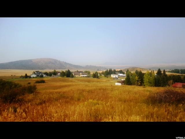 Additional photo for property listing at Address Not Available  Soda Springs, Idaho 83276 Estados Unidos