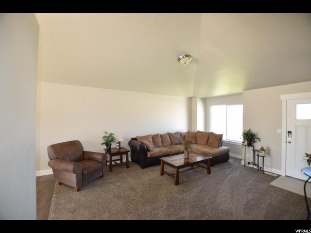 2368 E JIM BRIDGER DR Unit 351 Eagle Mountain, UT 84005 - MLS #: 1483977
