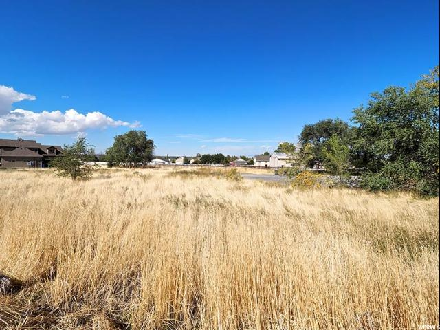 Additional photo for property listing at 2423 W 14850 S 2423 W 14850 S Bluffdale, Юта 84065 Соединенные Штаты