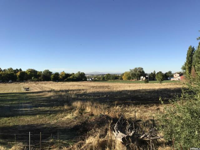 Pleasant View, UT 84414 - MLS #: 1483993