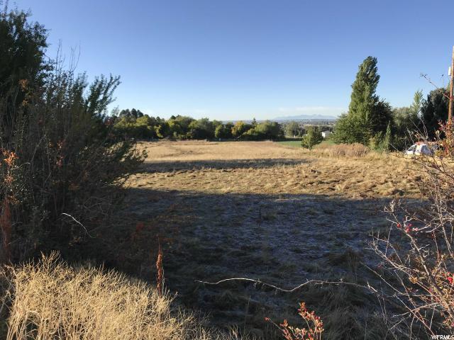 Pleasant View, UT 84414 - MLS #: 1483995